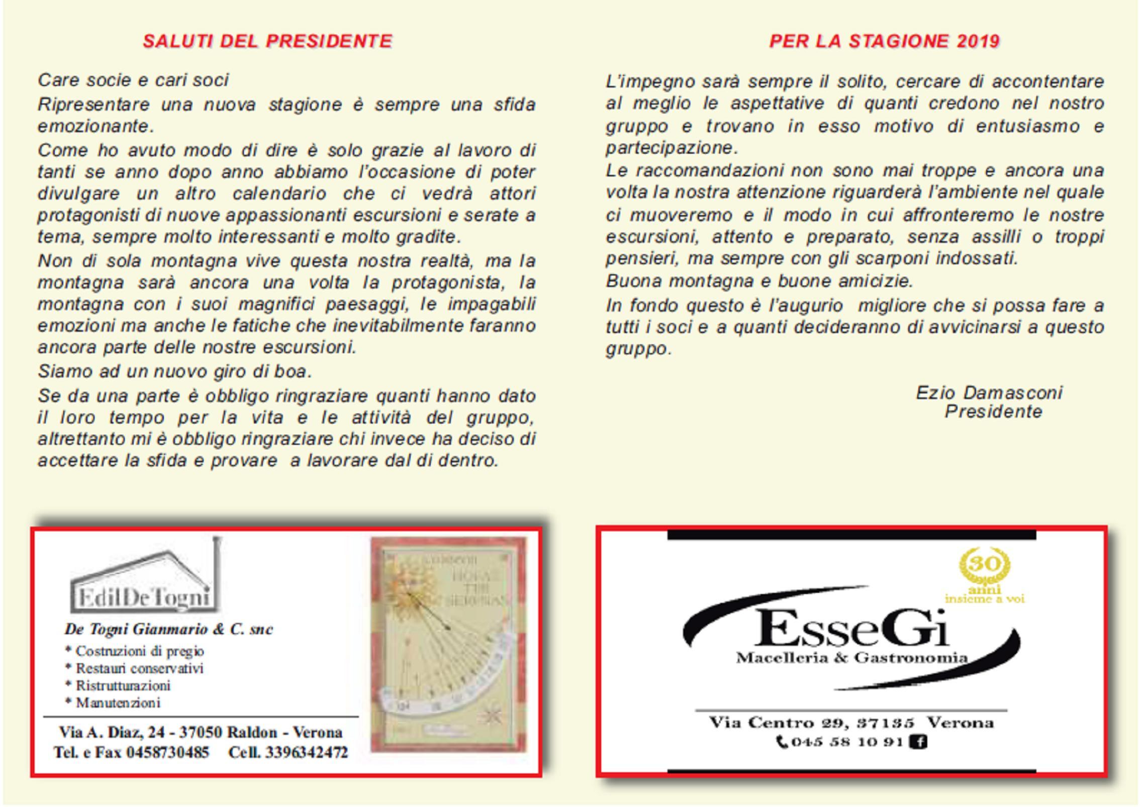 3a_pagina
