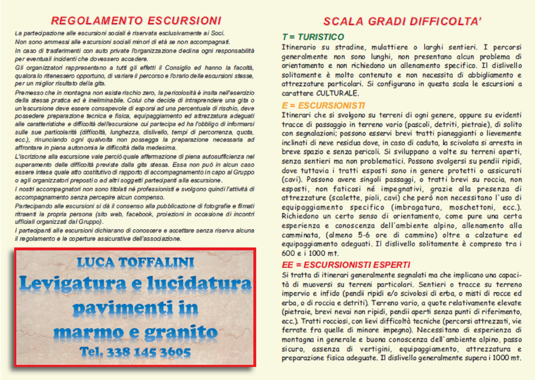 8a_pagina