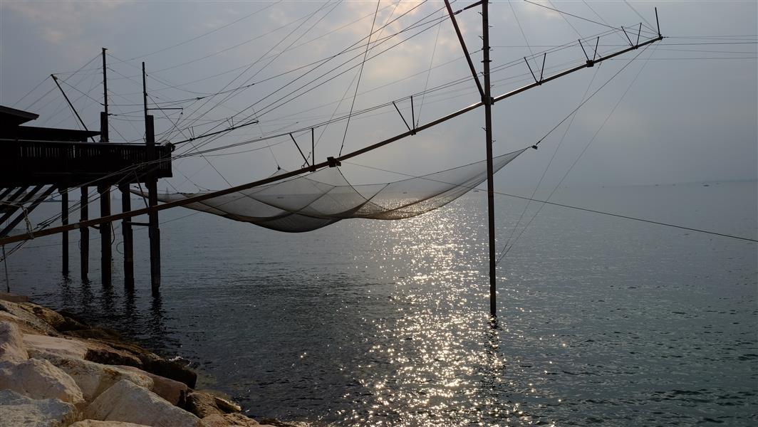 chioggia_09