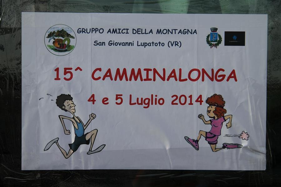 Camminalonga_001