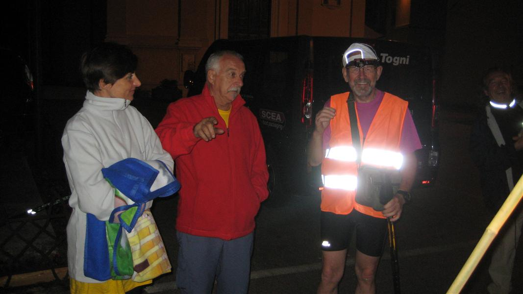 camminalonga2012_063