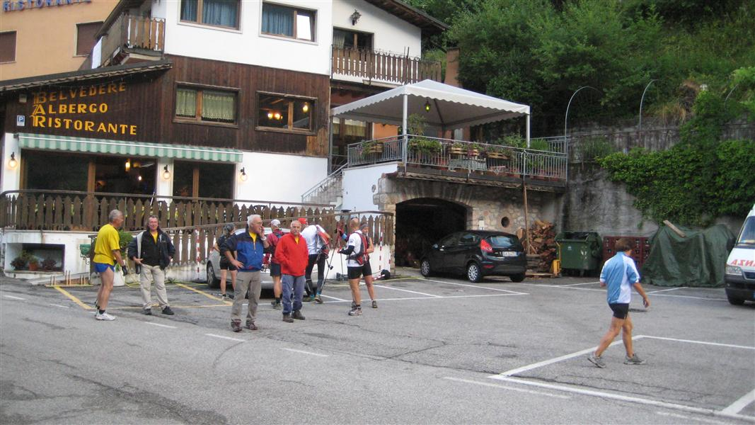 camminalonga2012_081