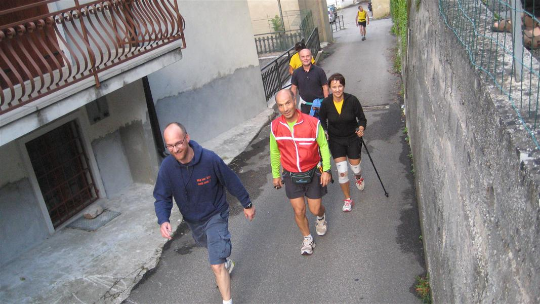 camminalonga2012_082