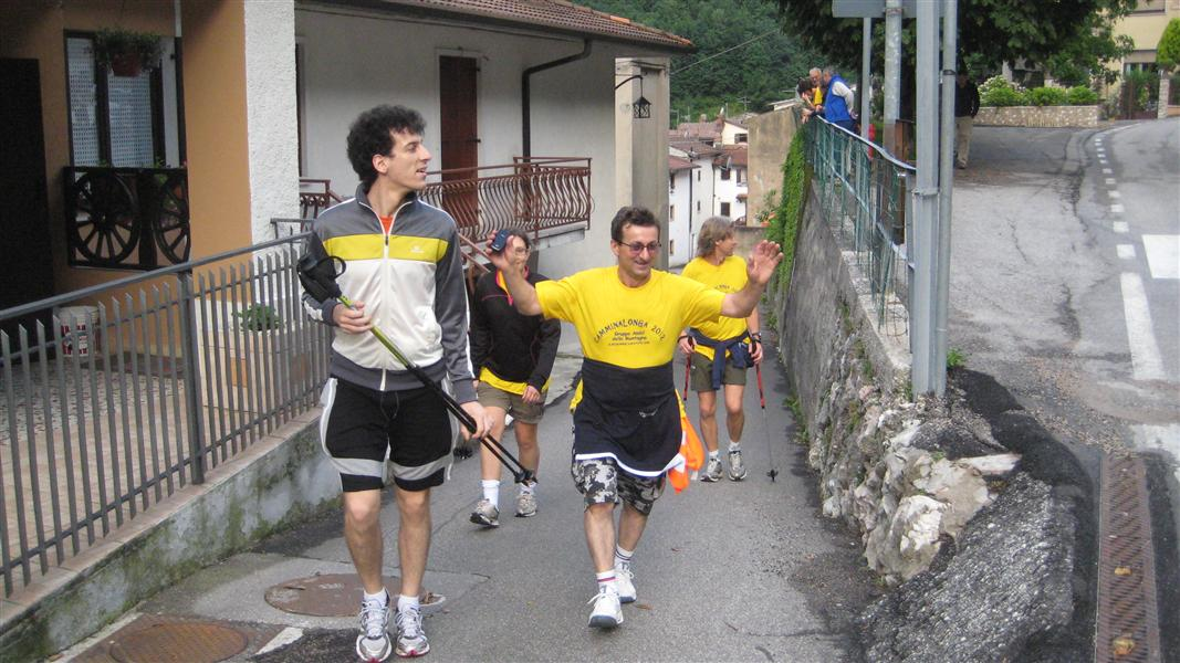 camminalonga2012_083
