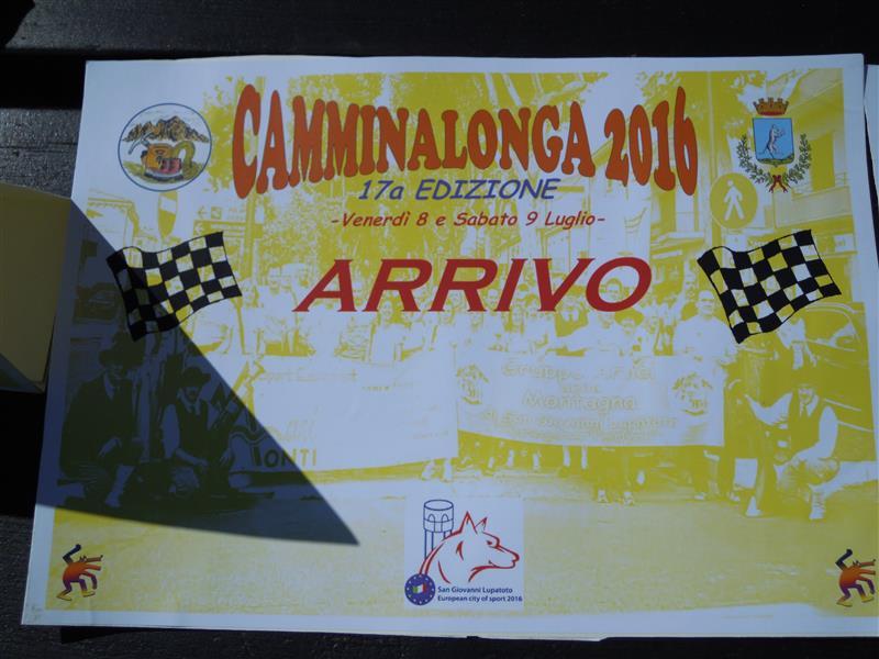 camminalonga_093