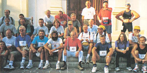 1999_Camminalonga_02