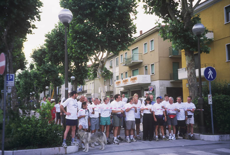 2002_Camminalonga_06