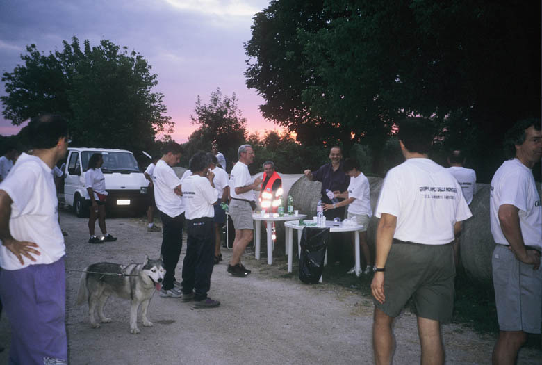 2002_Camminalonga_07