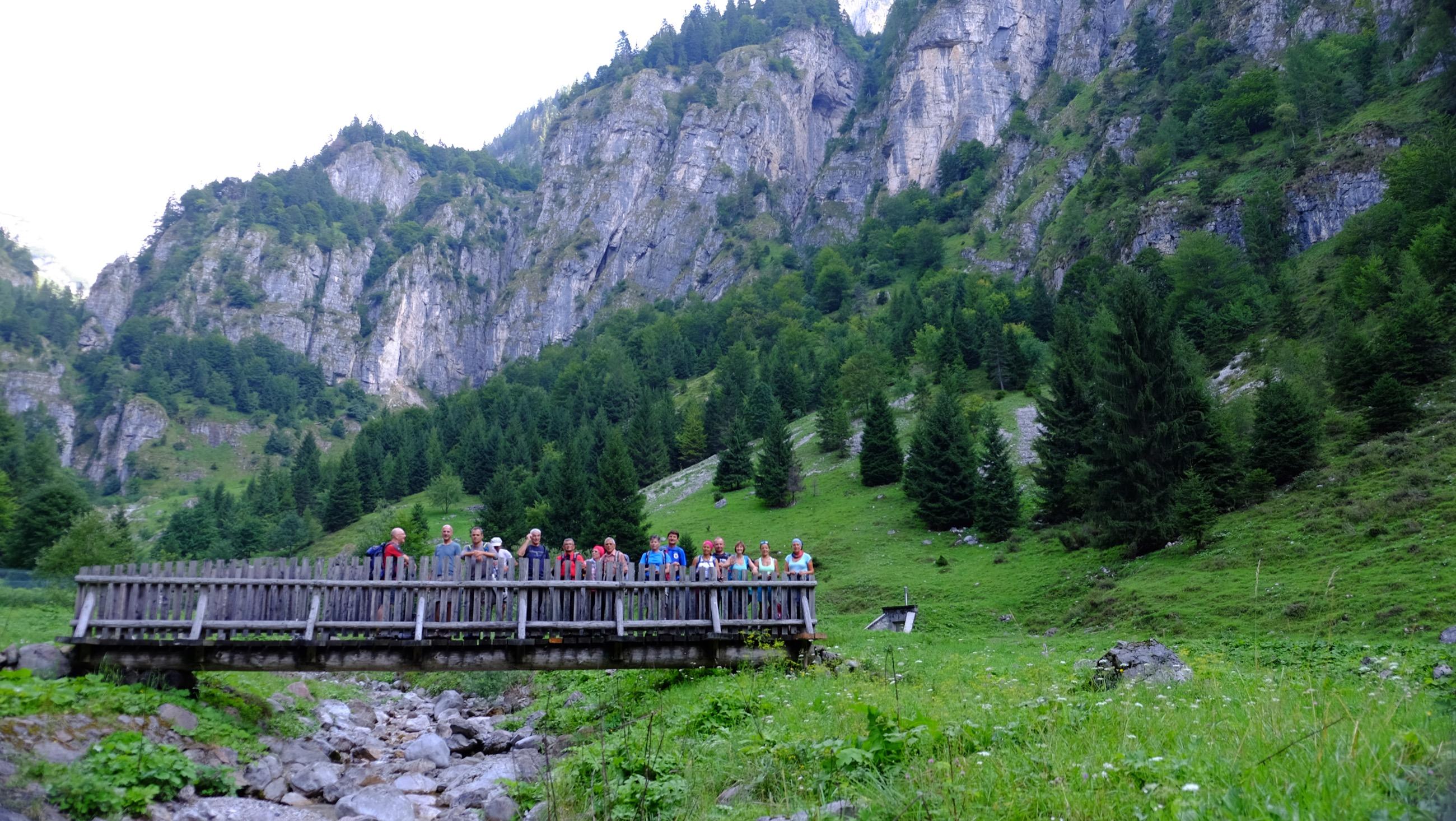 Val d'Ambiez - Brenta002