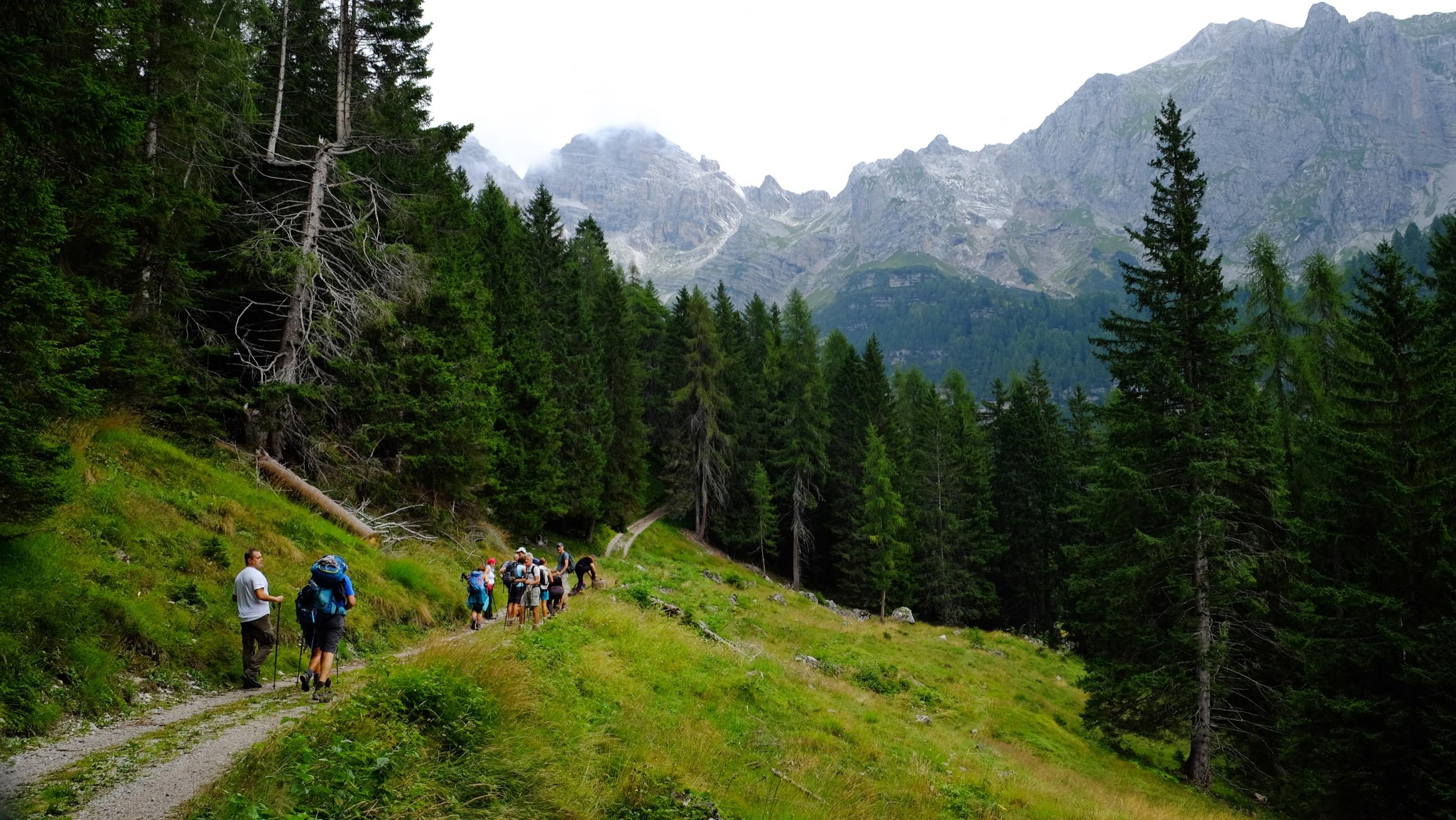 Val d'Ambiez - Brenta010