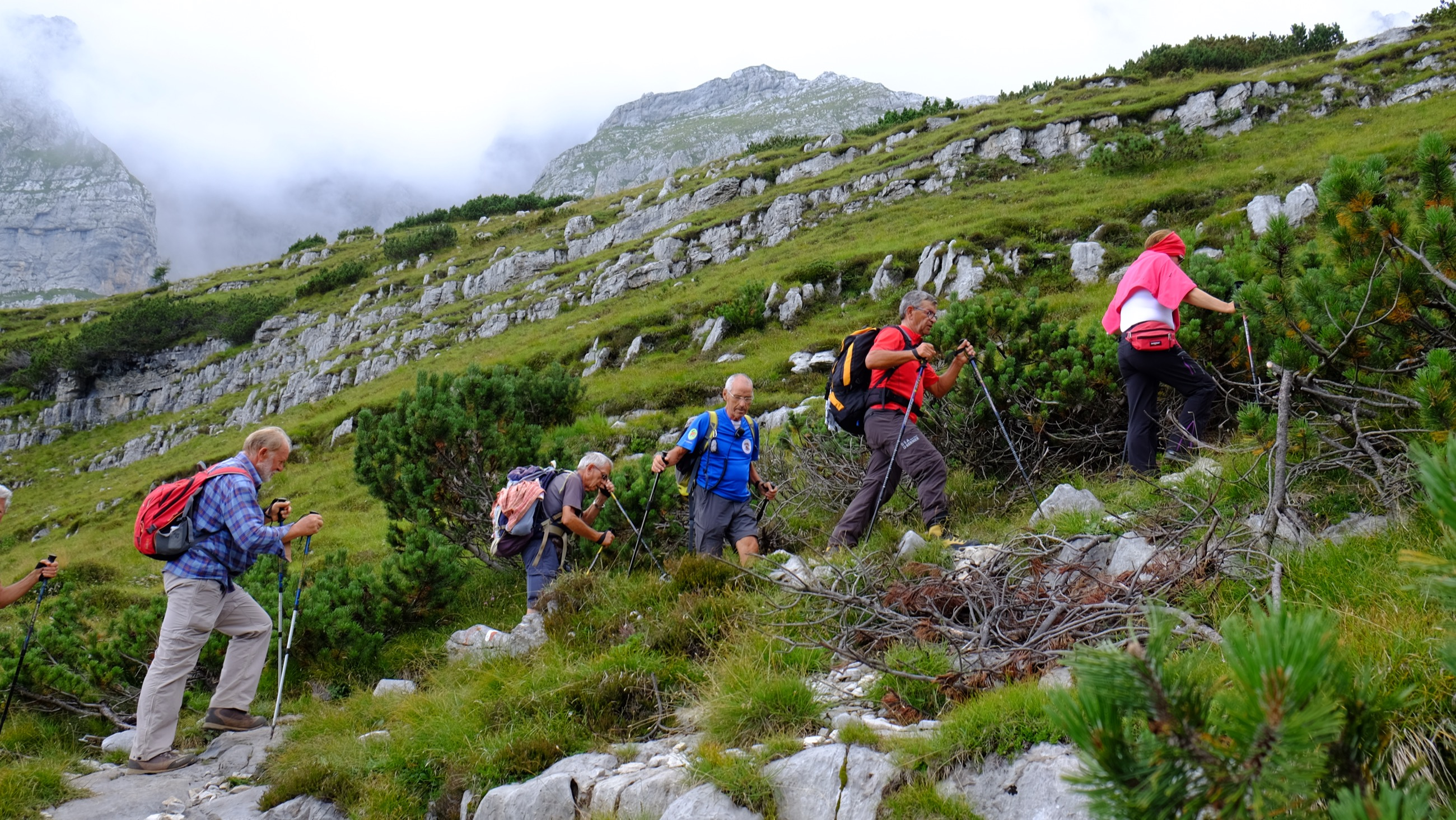 Val d'Ambiez - Brenta012