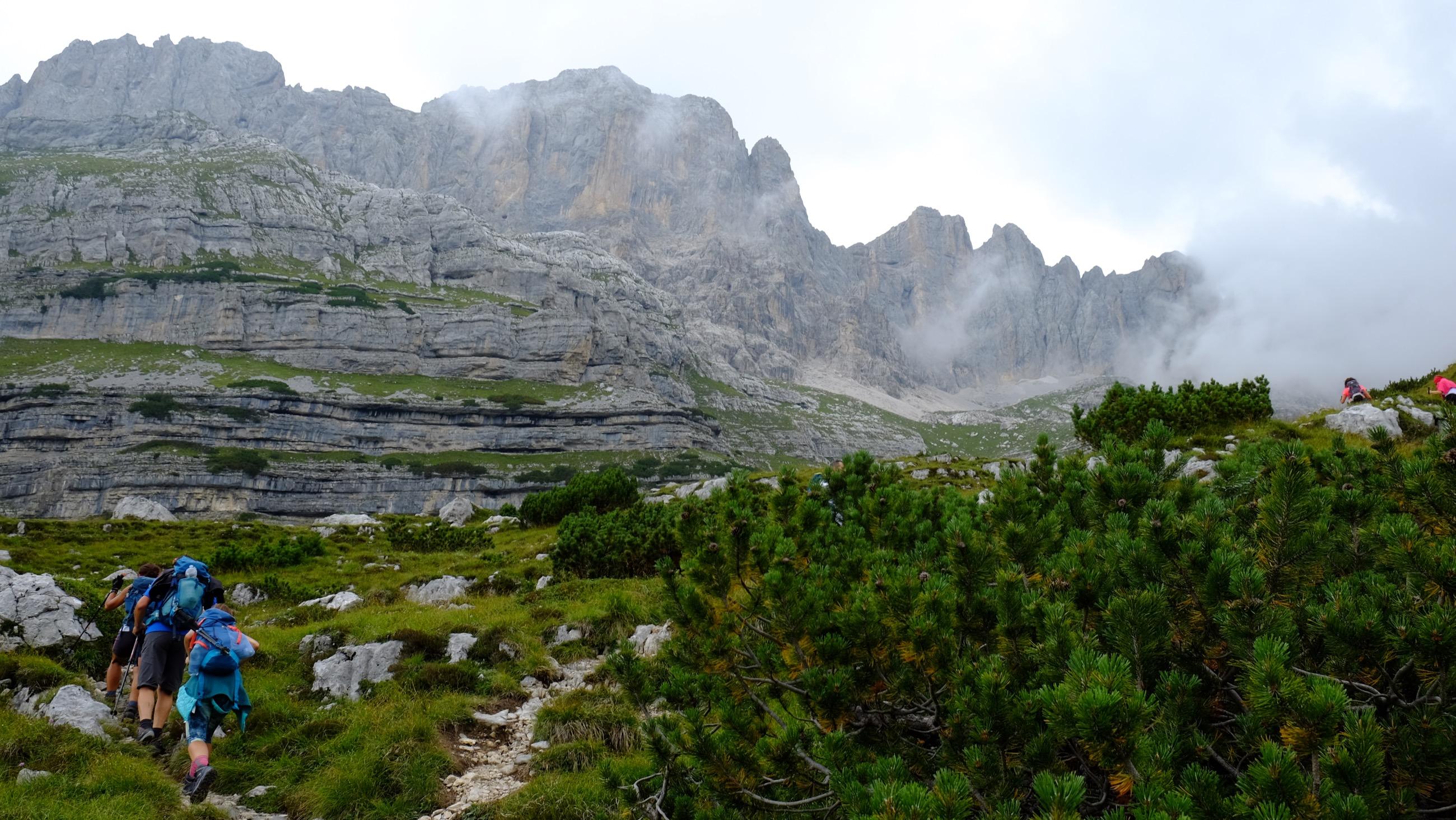Val d'Ambiez - Brenta014