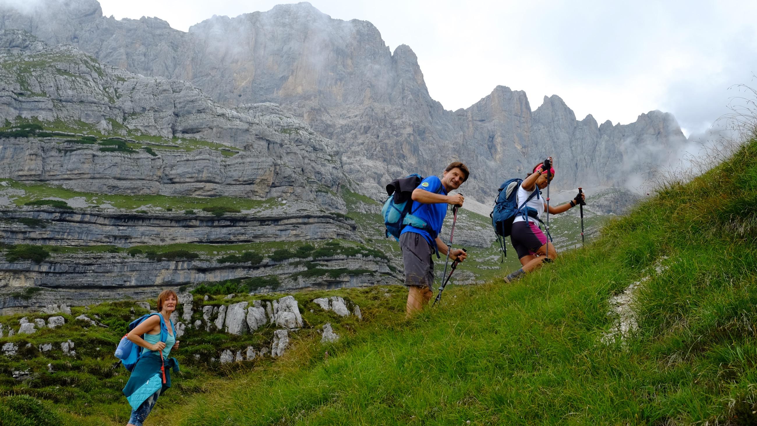 Val d'Ambiez - Brenta015