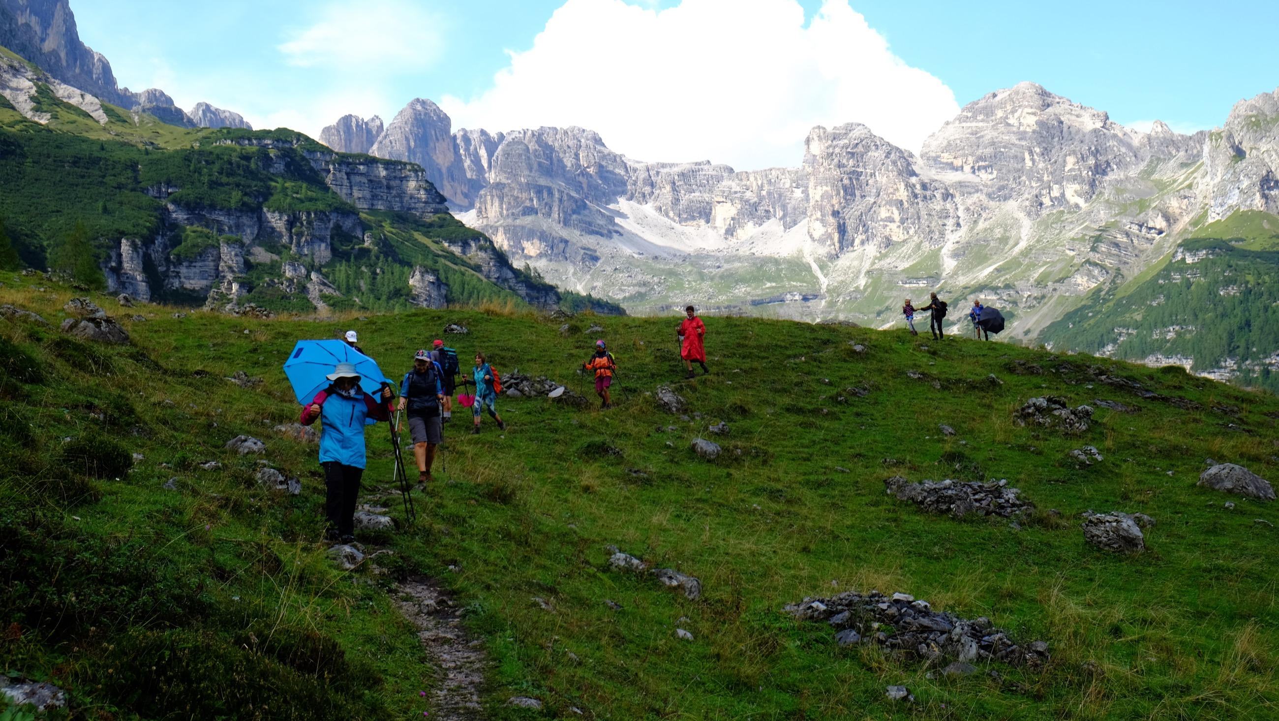 Val d'Ambiez - Brenta020