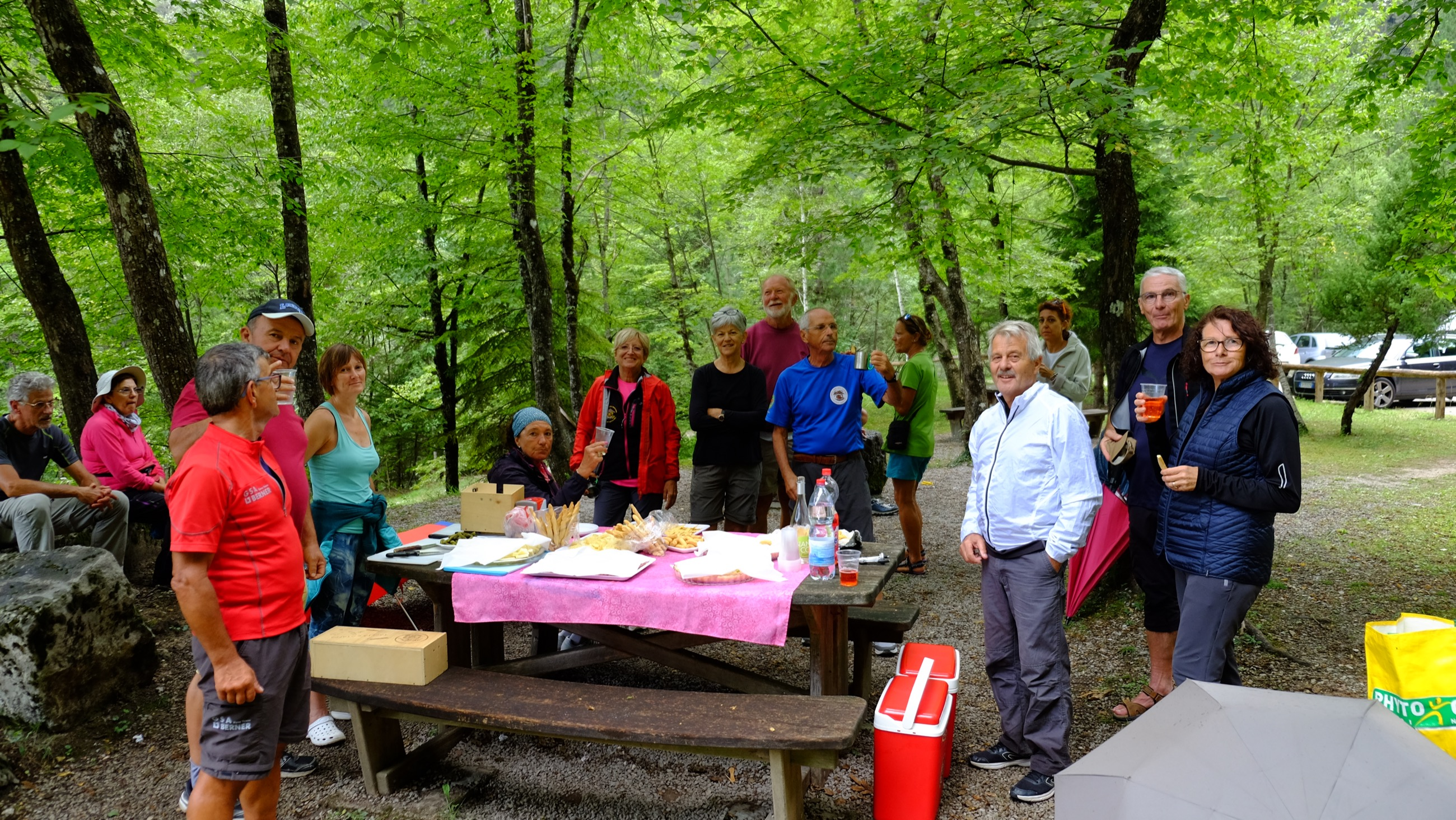 Val d'Ambiez - Brenta023